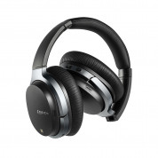 Edifier W860NB Active Noise Cancelling Bluetooth Headphones (black) 3