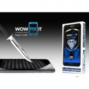 Wowfixit Titanium Screen Protector 2