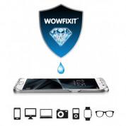 Wowfixit Titanium Screen Protector - невидима защита тип течно стъкло за вашето мобилно устройство 1