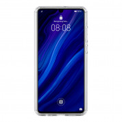 CaseMate Tough Case for Huawei P30 (clear)