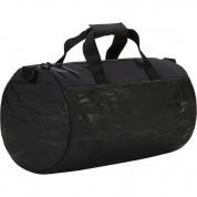 Incase Compass Duffel - сак за пътуване с отделение за iPad и таблети (черен-камуфлаж) 8