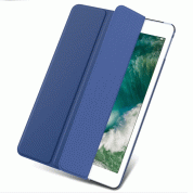 ESR Yippee Color Gentility Case On/Off Case and stand for iPad Air 3 (2019) (blue) 1