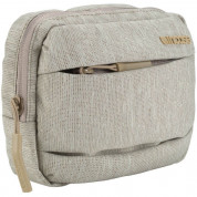 Incase City Accessory Pouch (heather khaki)