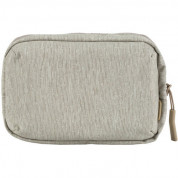 Incase City Accessory Pouch (heather khaki) 3