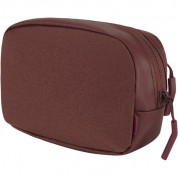 Incase City Accessory Pouch (red) 4