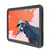 4smarts Rugged Case Active Pro STARK - ударо и водоустойчив калъф за iPad Pro 11 (черен) 1