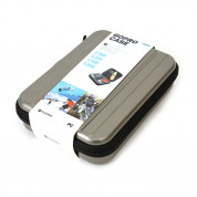 Platinet GoPro Camera PC Case Medium Case