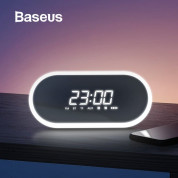 Baseus Encok Wireless Speaker E09 (black) 5