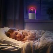 Baseus Star Mosquito Killing Lamp (white) 8