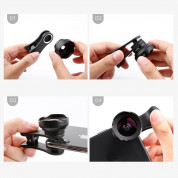 Baseus Short Videos Magic Camera ACSXT-D01 9