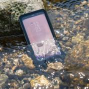 4smarts Rugged Case Active Pro STARK - ударо и водоустойчив калъф за Huawei P30 (черен) 3