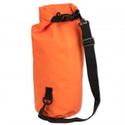 Ocean Pack Waterproof schwarz 10l (orange)  1