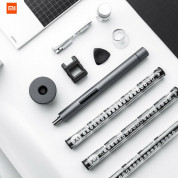 Xiaomi Mijia Wowstick 1F+ Electric Screwdriver 2