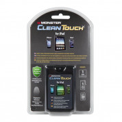 Monster Clean Touch Cleaning Set 1
