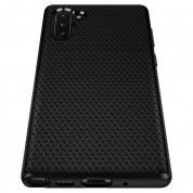 Spigen Liquid Air Case for Samsung Galaxy Note 10 (black) 2