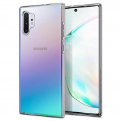 Spigen Liquid Crystal Case for Samsung Galaxy Note 10 Plus (clear)