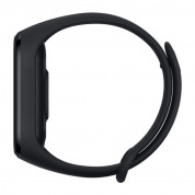 Xiaomi Mi Band 4 for iOS and Android (black) 4