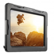 4smarts Universal Waterproof Case Active Pro SEASHELL for Tablets 8-10 2