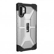Urban Armor Gear Plasma Case for Samsung Galaxy 10 Plus (clear) 2