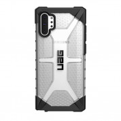 Urban Armor Gear Plasma Case for Samsung Galaxy 10 Plus (clear)