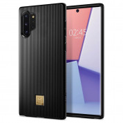 Spigen La Manon Classy Case for Samsung Galaxy Note 10 Plus (black)