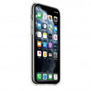 Apple Clear Case for iPhone 11 Pro Max (clear) 5