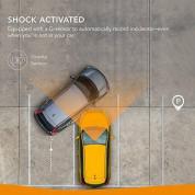 Anker Roav A0 Dashcam - видеорегистратор за автомобил 5