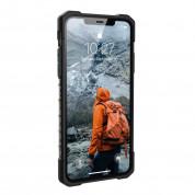 Urban Armor Gear Plasma Case for iPhone 11 Pro Max (black) 4