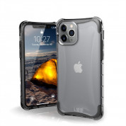 Urban Armor Gear Plyo Case for iPhone 11 Pro Max (ice)