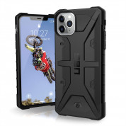 Urban Armor Gear Pathfinder Case for iPhone 11 Pro Max (black)