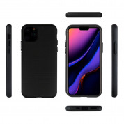 Eiger North Case for iPhone 11 Pro Max 1