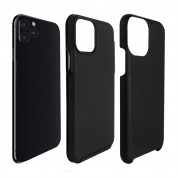 Eiger North Case for iPhone 11 Pro Max 4