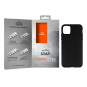 Eiger North Case for iPhone 11 Pro 2