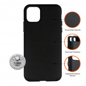 Eiger North Case for iPhone 11 3