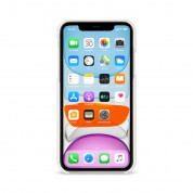 Artwizz Rubber Clip for iPhone 11 - clear 4