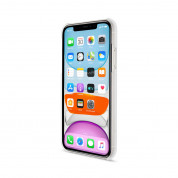 Artwizz Rubber Clip for iPhone 11 - clear 2