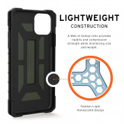 Urban Armor Gear Pathfinder Case for iPhone 11 Pro Max (olive) 5
