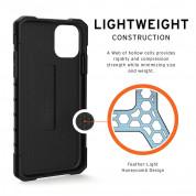 Urban Armor Gear Pathfinder Case for iPhone 11 (camo) 5