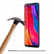 Eiger Tempered Glass Protector 2.5D for Xiaomi Mi 9T  1