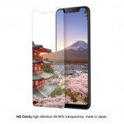 Eiger Tempered Glass Protector 2.5D for Xiaomi Mi 9T  2