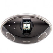 Harman Kardon Go+Play Micro - спийкър за iPhone и iPod 6