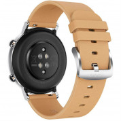Huawei Watch GT 2 Diana B19V Classic Edition 42 mm (gravel beige) 2