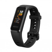 Huawei Band 4 (graphite black)