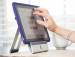 Griffin A-Frame - алуминиева поставка за iPad и таблети до 12 инча 7
