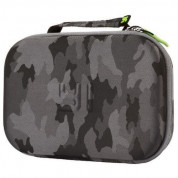 Xiaomi Yi Travel Kit Case (camouflage)