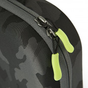 Xiaomi Yi Travel Kit Case (camouflage) 5