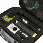 Xiaomi Yi Travel Kit Case (camouflage) 4
