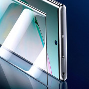 Baseus Full Screen Curved Soft Screen Protector for Samsung Galaxy Note 10 (2 pcs) 10