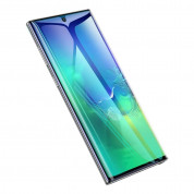 Baseus Full Screen Curved Soft Screen Protector for Samsung Galaxy Note 10 (2 pcs) 5