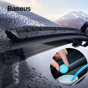 Baseus Auto Glass Cleaner (12 tablets) 1